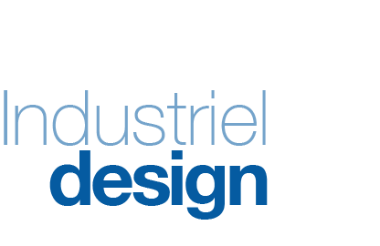 Industriel Design